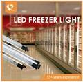 Commercial Refrigerator LED Light Tubes,