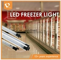 Led Light Fixtures For Walk In Cooler: LED Cooler Light, Freezer Lighting