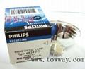 PHILIPS6834 12V