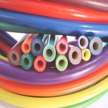 latex tube rubber tube