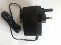 适配器 Adapter