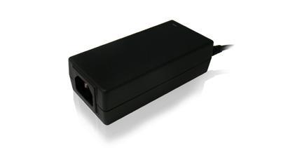充电器系列 桌面型  Charger  Desk-Top 1
