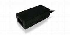 充電器系列 桌面型  Charger  Desk-Top
