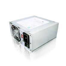 PSF 系列PC电源