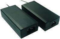 電源適配器 switching power adapter