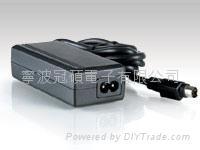 开关电源 switching power supply/adapter