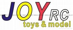 JOY RC TOYS & MODEL CO.LTD