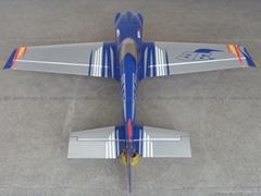 30% MXS-R 55cc
