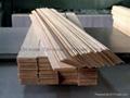 balsa wood sheet balsa wood block