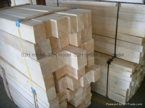 balsa wood sheet balsa wood block process balsa wood (China