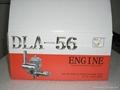 DLA 56CC