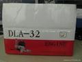 DLA 32CC