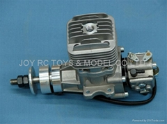 DLE Engines DLE-20CC Gas Engine (Hot Product - 1*)