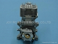 DLE Engines DLE-30CC Gas Engine 3