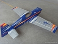 """75"""" MXSR 30CC  -- C   Carbon fiber"""