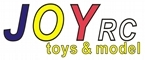 JOY RC TOYS & MODEL CO.LTD