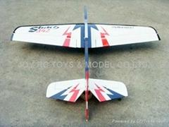 Sbach 342 20CC  A