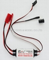 Rcexl opto gas engines kill switch V2.0