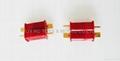 Deans Micro Plug  (1 pair)