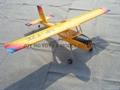 Big Discount --- PZL wilga 20cc