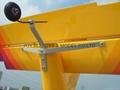 Big Discount --- PZL wilga 20cc 7