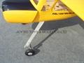 Big Discount --- PZL wilga 20cc 8