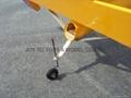 Big Discount --- PZL wilga 20cc 10