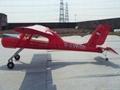 Big Discount --- PZL wilga 20cc 15