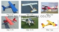 Big Discount --- PZL wilga 20cc