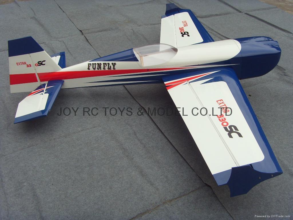 Extra330sc 50cc 13