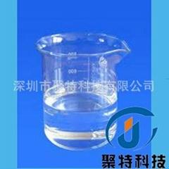 CBE强溶剂(替代环己酮/CAC)