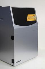 Gel Documentation System FluorShot EVO SC805