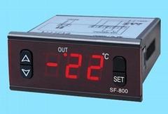 通用型溫控器 SF-800