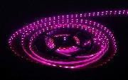 LED軟燈條