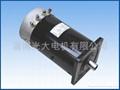 电动汽车电机 1