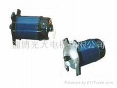 90SZ電焊機專用直流電機
