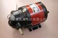 KC50系列直流减速电动机