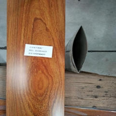 手感木紋不鏽鋼