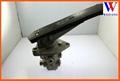 Komatsu wheel excavator brake treadle