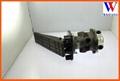 Hitachi wheel excavator Brake valve