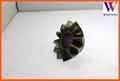 komatsu  gear side20G-22-11430
