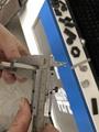 不锈钢激光切割机 4