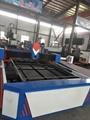 金属激光切割机 1