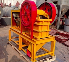 2014 diesel engine stone crusher for Diesel engine mineral jaw crusher stone crushing machine long service life jaw stone crushing machine in stone crushing,stone crusher machine,jaw in aruba hospitals, doctors crusher hammer material composition crusher hammer material composition stone crusher.