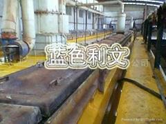 H87 耐溫防腐蝕塗料