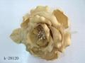 胸花花饰 1