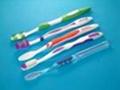 牙刷专用机
