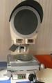 专业维修日本三丰工具显微镜