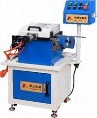 鎢鋼切割機 鎢鋼切斷機廠價直銷