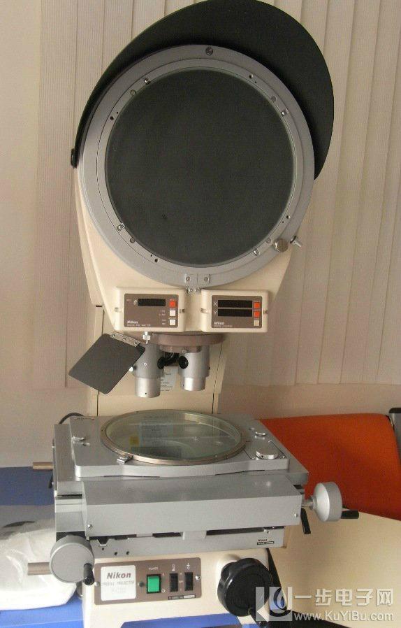专业维修尼康投影机 1